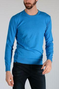 Pullover K-CELEBER in Misto Cotone