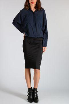 D-BEVERLY Dress