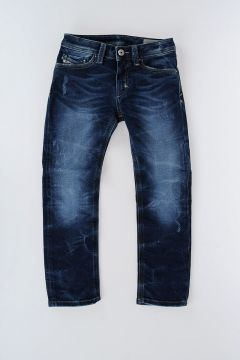 Jeans THANAZ J S in Denim stretch