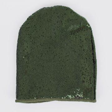 Cappello FISCI Con Paillettes