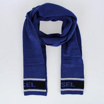 Sciarpa RASY  a maglia
