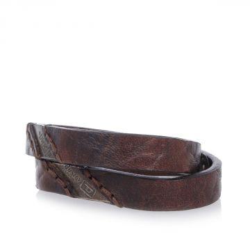 ALINE BRACELET Bracelet