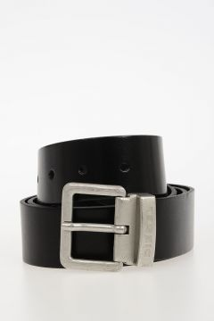 35mm Leather BERES Belt