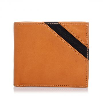 HIRESH S Leather wallet
