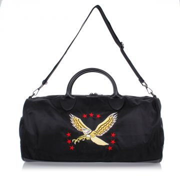 M-FLYING DUFFLE Travel Bag