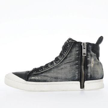 Sneakers S-NENTISH in Tessuto