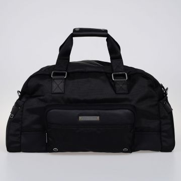 GEAR DUFFLE Travel Bag