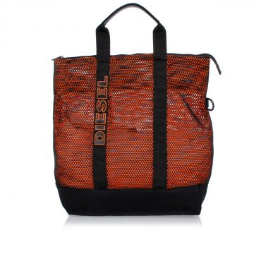 Shopping Bag M-FRESH TOTE