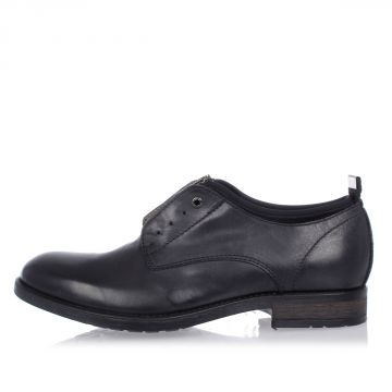 D-LOWYY NEO Leather Shoes