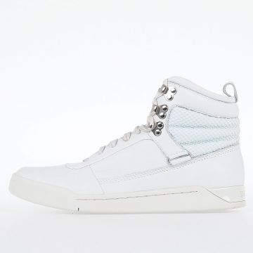 Sneakers ONICE in Pelle