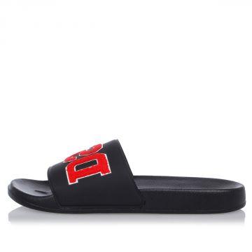 SA-MARAL DSL Sandals