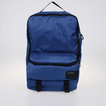 Fabric F-CLOSE BACK Backpack