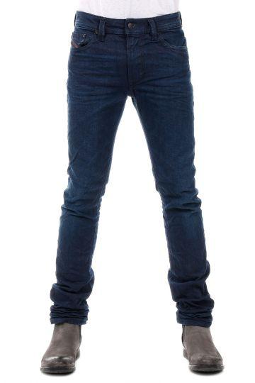 Jeans THAVAR in Denim L.32 18 cm