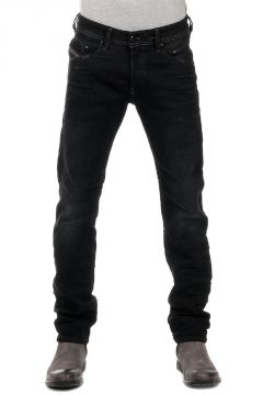 17 cm Dark Denim Jeans BELTHER