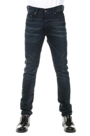 TEPPHAR L.32 Jeans 16 cm