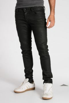 Stretch Denim SLEENKER Jeans