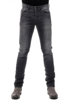Stretch Denim TEPPHAR L.32 Jeans