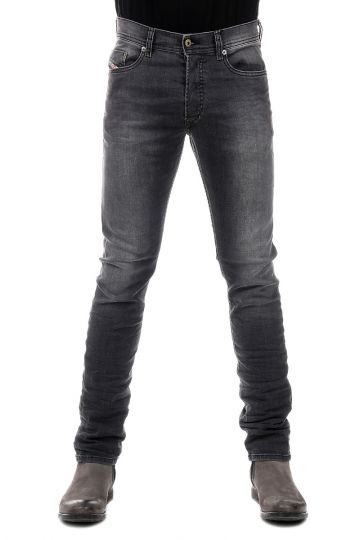 Jeans TEPPHAR L.32 In Denim stretch