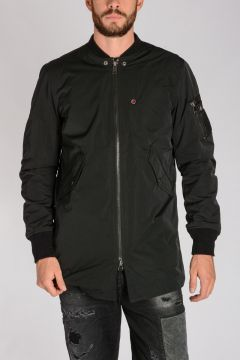 Thinsulate UBILEE Jacket