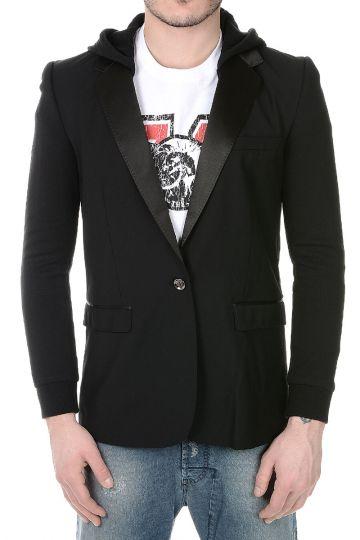 Jacket G-REGIE-E