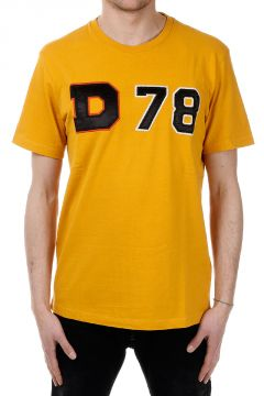 Jersey Cotton T-JOE-F T-shirt