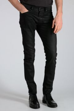 D.N.A. Jeans TEPPHAR in Denim Stretch 16cm