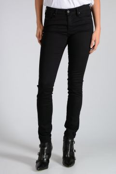 13cm Stretch Denim DORIS Jeans