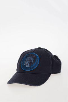 Logo Printed CINDIANS Baseball Cap