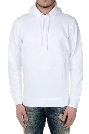 S-AGNY Sweater