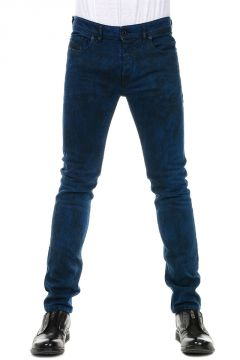 BLACK GOLD Jeans TYPE-2512 16 cm