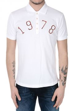 T-DANIEL-AA Shirt