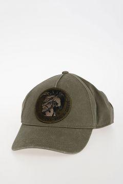 Cappello Baseball CINDIANS con Stampa Logo