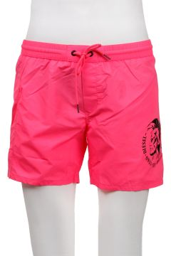 BMBX-WAVE-E shorts Swim wear