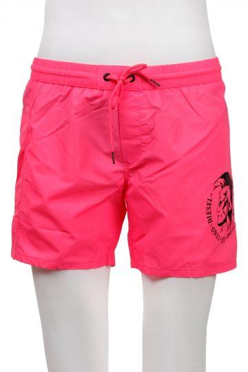 BMBX-WAVE-E shorts Swim wear
