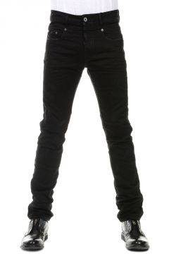 BLACK GOLD DIESEL TYPE-260 Jeans 18 cm