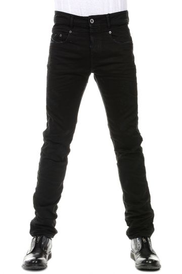 Jeans BLACK GOLD DIESEL TYPE-260 18 cm
