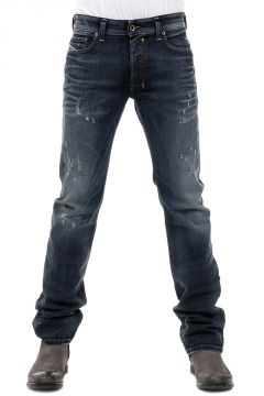 Stretch Denim SAFADO L.32 Jeans 19 cm