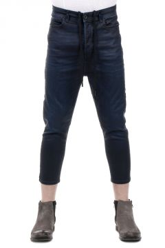 BLACK GOLD Jeans TYPE-266 In Denim stretch 15 cm