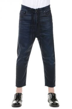 BLACK GOLD Stretch Denim TYPE-266 Jeans 15 cm