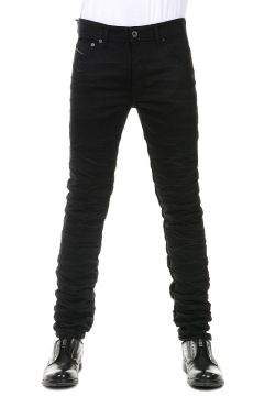 BLACK GOLD TYPE-268 Jeans 16 cm