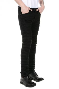 BLACK GOLD Jeans TYPE-268 16 cm
