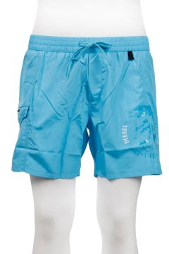 BMBX-WAVE-E Swim Wear Shorts
