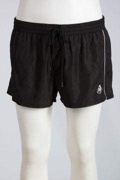 BEACHWEAR BMBX-SANDY-E Swim Shorts