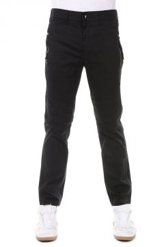 BLACK GOLD stretch Denim Jeans 17 cm