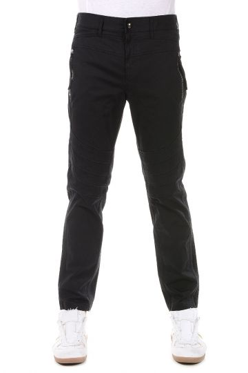 BLACK GOLD Jeans In Denim stretch 17 cm