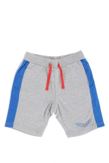 Bermuda PLATT Shorts