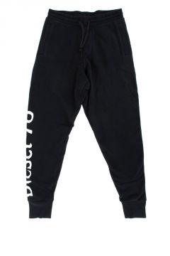Pantaloni PERRYT in Cotone