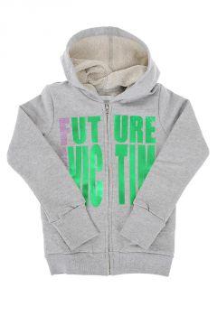 Hoodie SALET Sweatshirt