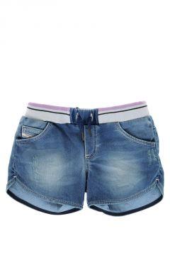 PRONNY S Shorts Jeans