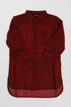 Camicia CACEY